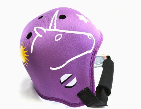 Unicorn, Star, & Sun Custom Graphic
