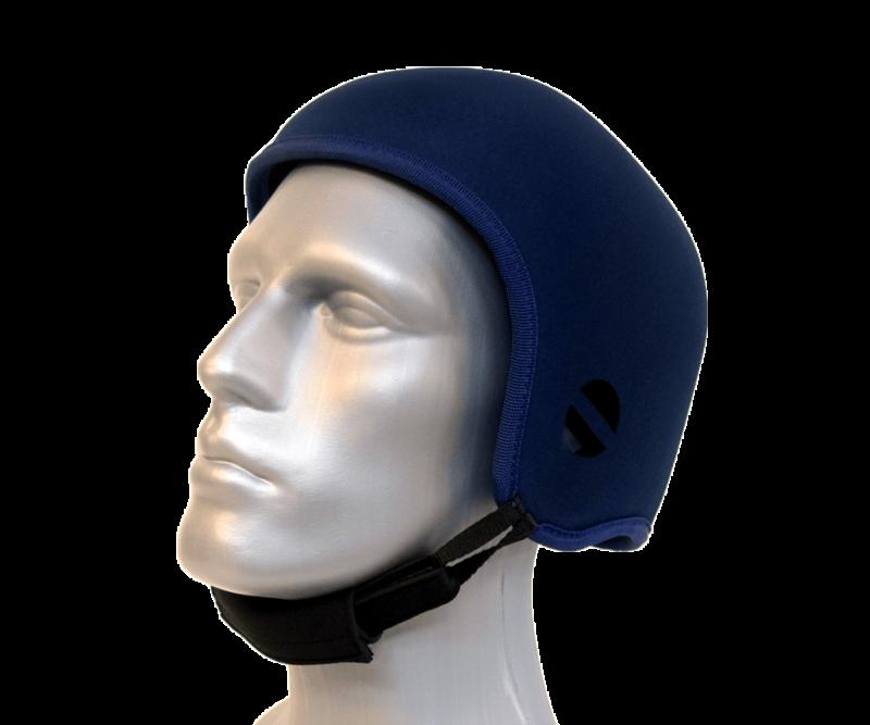 blue-opticool-soft-helmet