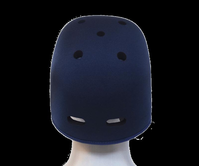 blue-opticool-soft-helmet-back