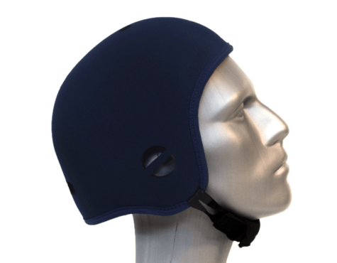 blue-soft-helmet
