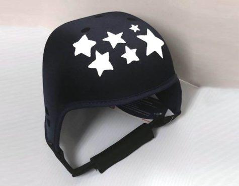 blue-starcluster-soft-helmet