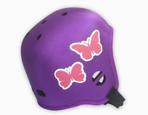 pink-butterflies-soft-medical-helmet