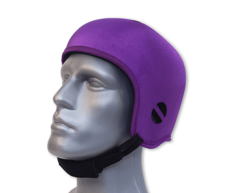 purple-soft-helmet-angleview