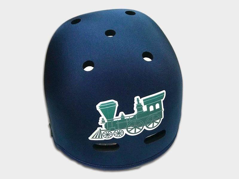 train-soft-helmet-opticool
