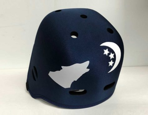 wolf-moon-soft-helmet