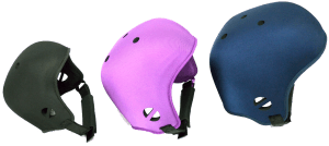 soft helmets