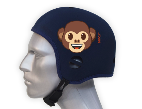 soft-medical-helmet-monkey1