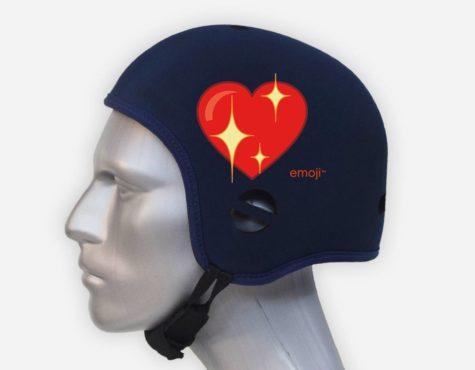 emoji-helmet-Hearts (1)