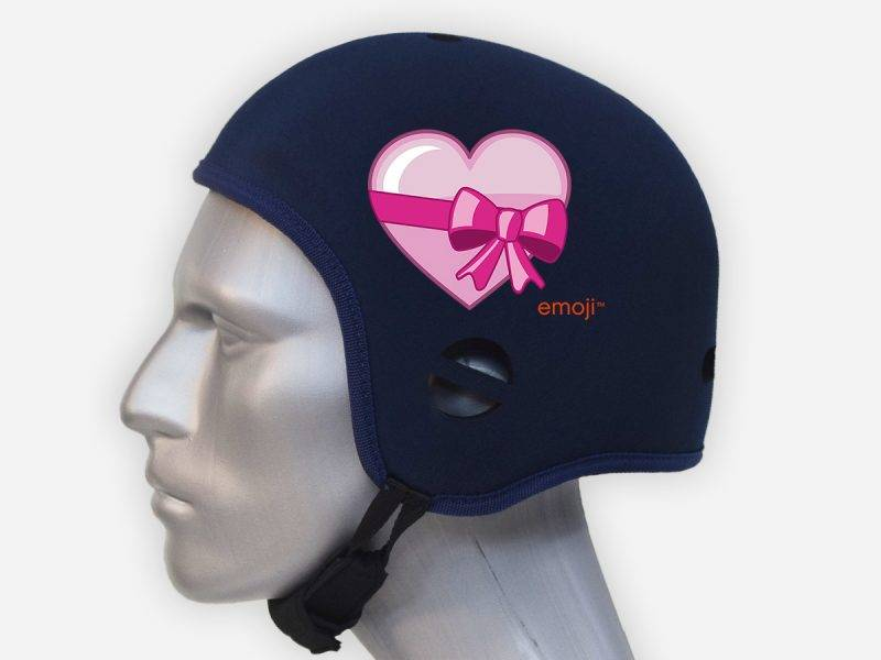 emoji-helmet-Hearts (44)