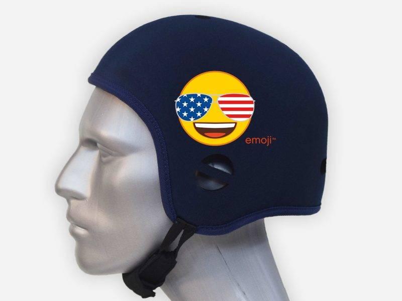 emoji-helmet-faces (1)