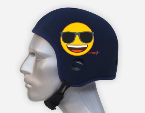 emoji-helmet-faces (10)