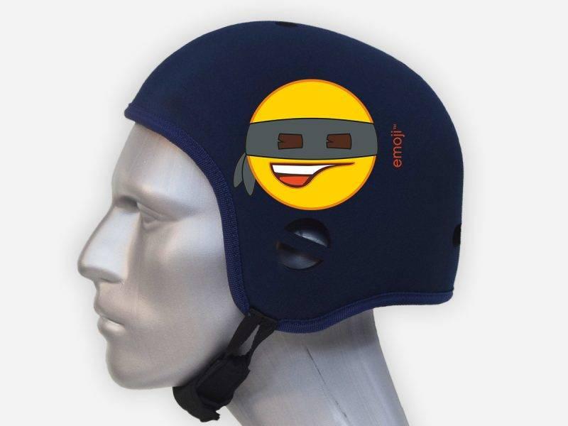 emoji-helmet-faces (43)