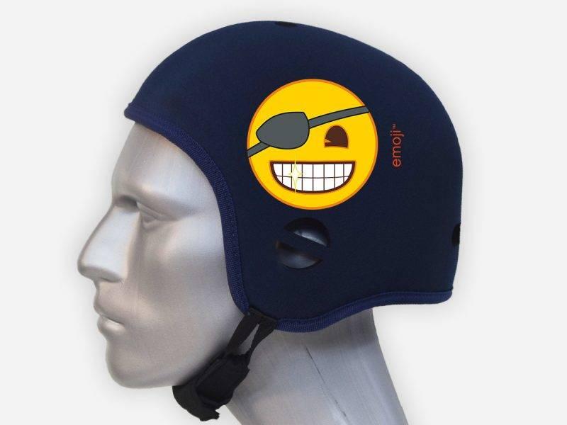 emoji-helmet-faces (44)