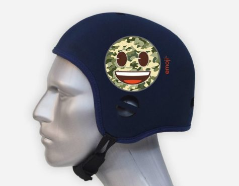 emoji-helmet-faces (5)