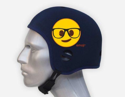 emoji-helmet-faces (52)