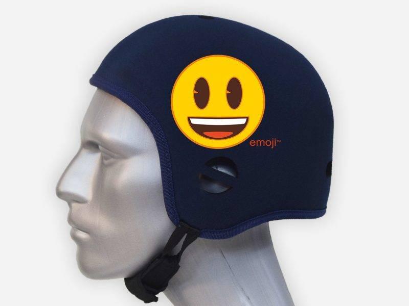 emoji-helmet-faces (82)