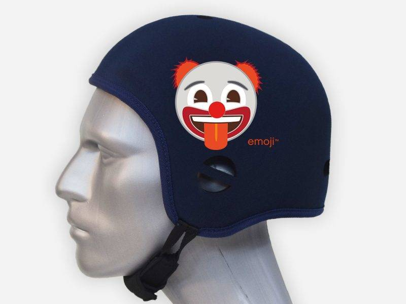 emoji-helmet-faces (86)