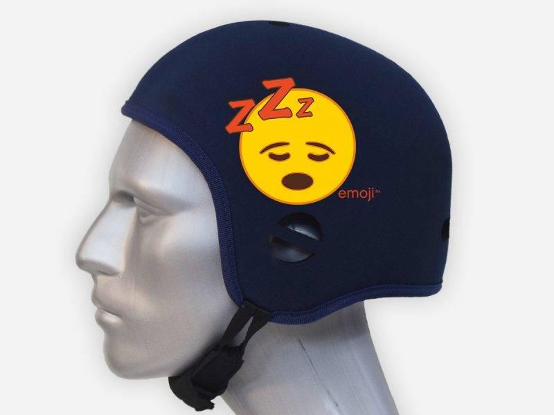 emoji-helmet-faces (9)