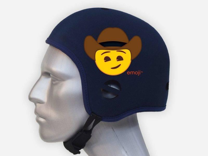 emoji-helmet-faces (91)