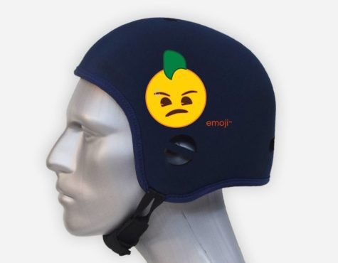 emoji-helmet-faces (92)