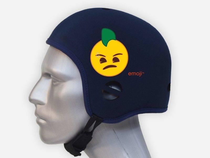 emoji-helmet-faces (92)