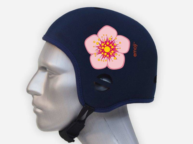 emoji-helmet-Nature(03)