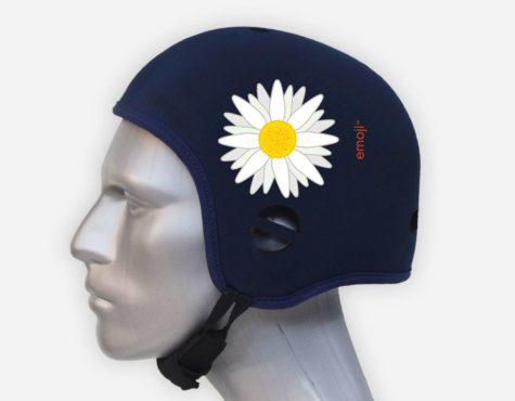 emoji-helmet-Nature(10)