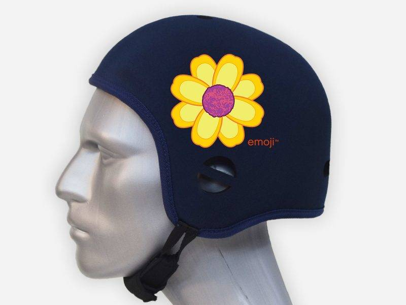 emoji-helmet-Nature(14)