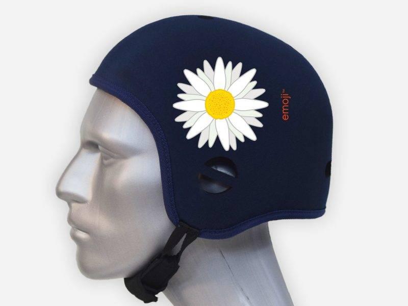 emoji-helmet-Nature(16)