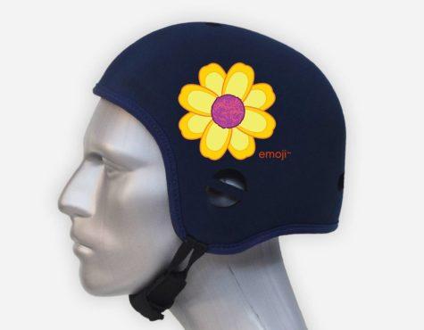 emoji-helmet-Nature(8)