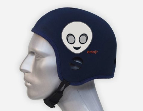 emoji-helmet-Objects(01)
