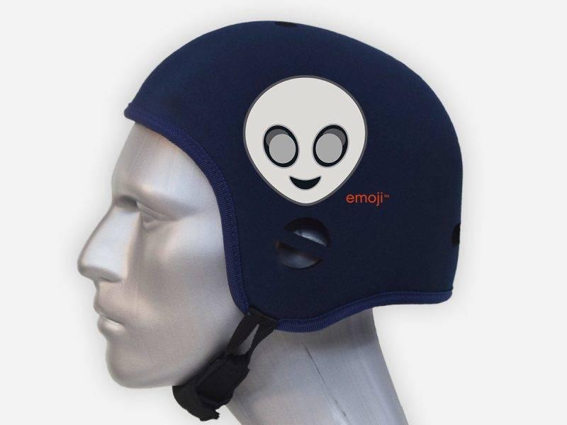 emoji-helmet-Objects(01)