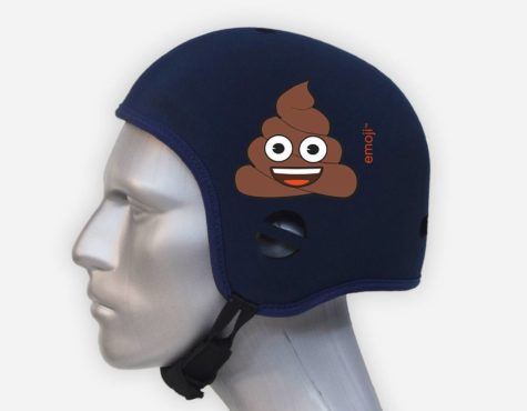 emoji-helmet-Objects(02)