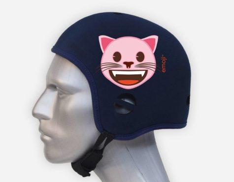 emoji-helmet-cats (26)