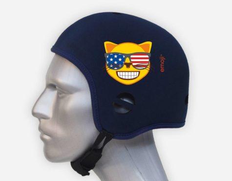 emoji-helmet-cats (4)