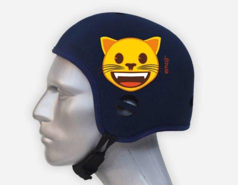 emoji-helmet-cats (5)