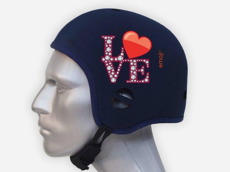 emoji-helmet-custom(01)