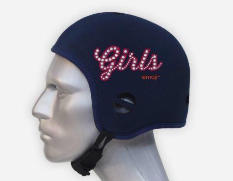 emoji-helmet-custom(03)