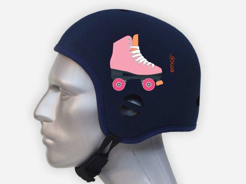 emoji-helmet-sports(08)