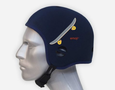 emoji-helmet-sports(10)