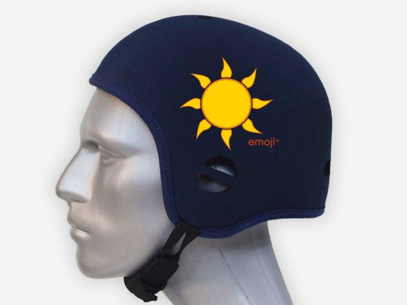 emoji-helmet-weather(01)