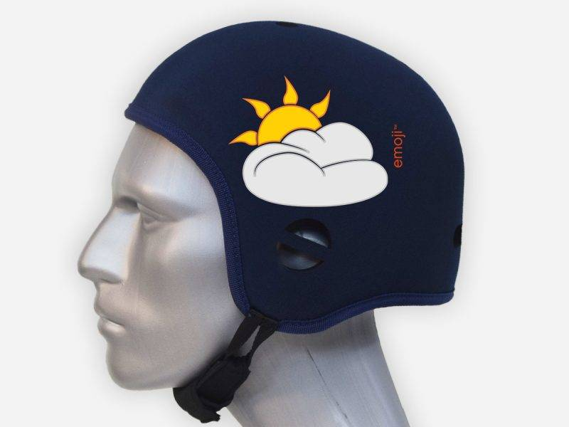 emoji-helmet-weather(03)