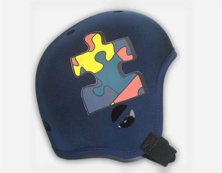 autism-soft-helmet