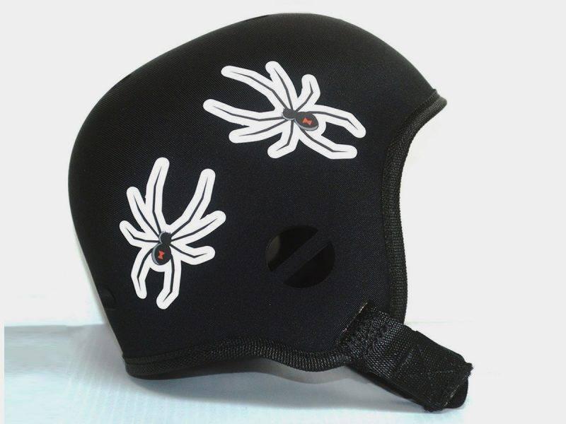 Spiders-Helmet-1