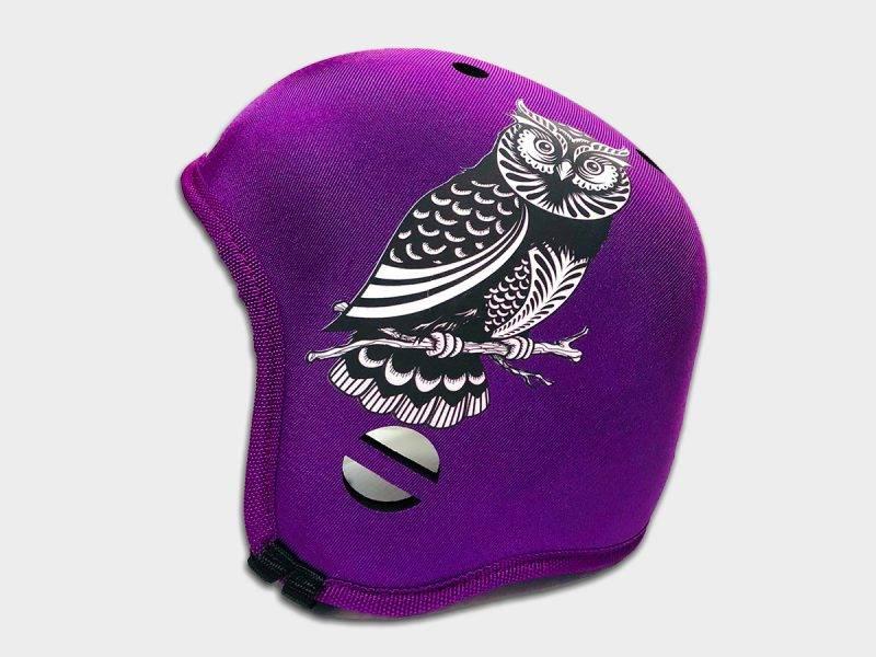 owl-soft-helmet