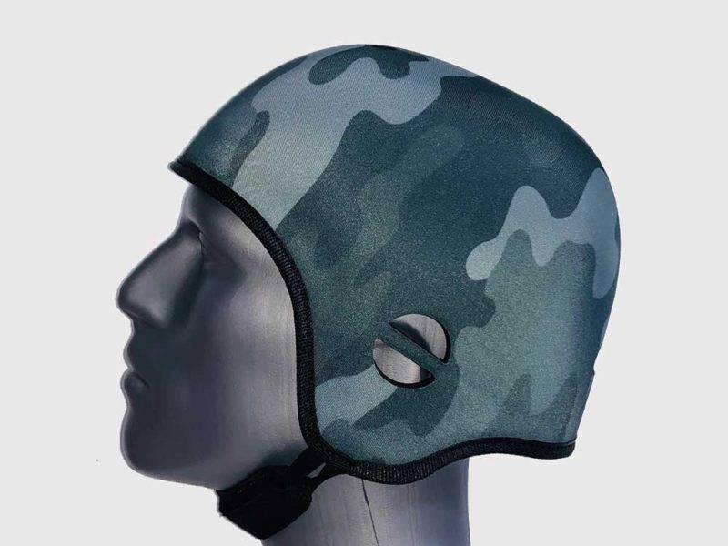 camouflague-soft-helmet-2