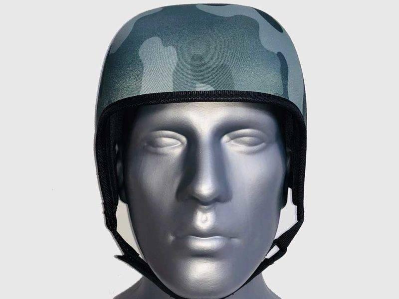 camouflague-soft-helmet-3