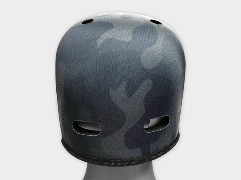 camouflague-soft-helmet-4