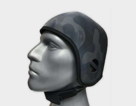 camouflague-soft-helmet