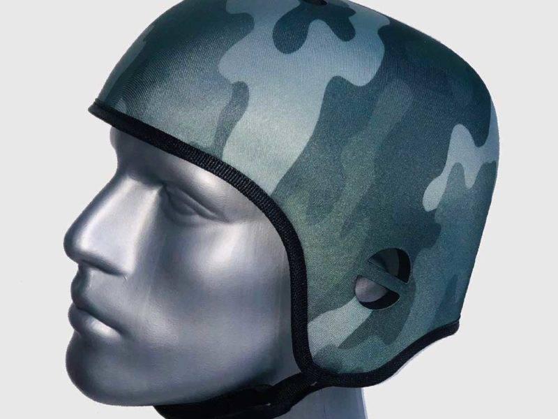camouflague-soft-helmet-5